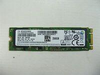 MZ-N5E250 Samsung 250GB M.2 SATA Internal Solid State Drive SSD