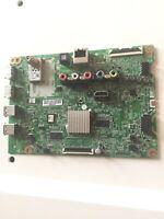 LG 32LK610BPUA EBU64433603 Main Board 32LK610BPUA