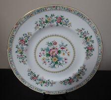 1940-1959 Date Range Foley Porcelain & China