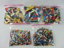 Lego, 5 Lbs of Assorted Lego Bricks Parts Pieces, Mixed Color Lego Lot, #6