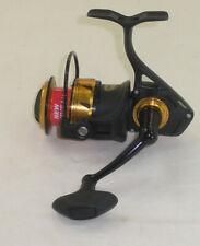 Penn 1481260 SSVI2500 Spinfisher VI 6BB Spinning Reel 26140