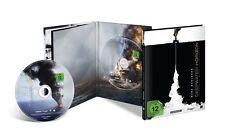 Deepwater Horizon Mediabook Blu-ray (+1 DVD) Limited Edition NEU OVP
