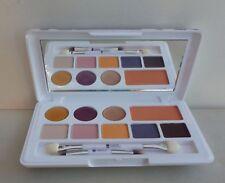 1x Napoleon Perdis NP Set Denim Set Makeup Palette , Brand New!