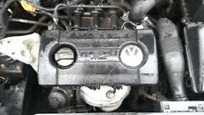 VW Polo 9N 1,2 Motor BMD 40KW/54PS Ibiza Fabia 89 Tkm .