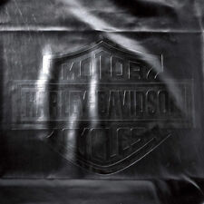 Harley-Davidson  - 9 Ft. Leatherette Pool Table Cover (w/ B&S Logo) HDL-10165-9