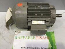 SIEMENS Elektromotor / 1LA5090-2AA90-Z
