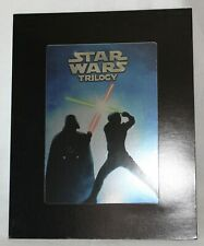 Star Wars - The Empire Strikes Back -Lithograph