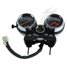 Jauge indicateur de vitesse tachymètre pour SuzuKi GSF400 Bandit 400 gk7aa 1995-1997 96 97