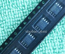 10PCS New SST25VF016B-75-4I-S2AF SST25VF016 SST 25VF016 SPI Serial Flash SOP-8