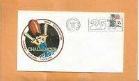 SPACE SHUTTLE CHALLENGER STS-8 AUG 30,1983   KSC *