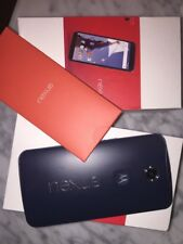 Motorola Nexus 6 XT1103 32GB (Factory Unlocked)  T-Mobile