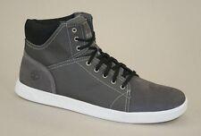 Timberland Madbury Groveton Gr 45,5 US 11,5 Schnürschuhe Herren Sneakers 6741A