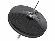 Alesis Pro X Hi-hat Dual-cymbal Hi-hat Controller For Dm10/dm8 (proxhihat)