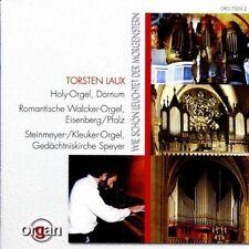 Musik-CD-Genre vom und's