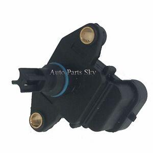 NEW MAP Sensor 46451792  fit  Fiat BRAVA / DOBLO/MAREA / MULTIPLA / PALIO