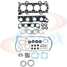 Apex Automobile Parts AHS1063 Head Gasket Set