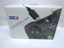 Controller Xbox 360 - MLG Pro Circuit Controller (mit OVP) 11322863