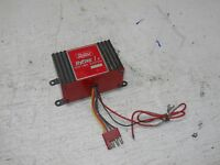 Mallory Hyfire 1 A ignition system box  vintage D-70-15 29026A