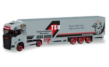 "Herpa 308809 SCANIA CS HD Kkoszg ""tsu Bod"