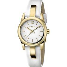 Orologio Breil Donna tempo Liberty Tw1397