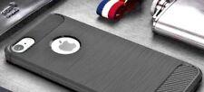 Cell Phone Case, Black, Slim Armor Protection - iPhone X, iPhone 10 - NIB