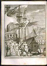Ob minorem, fortissimamque Balearium a Gallis expugnatam Musarum epinicia