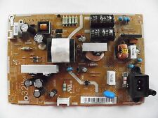 Power Supply Board  BN44-00493B  for TV Samsung UE32EH5000KXXU