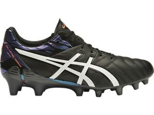 SALE | ASICS GEL LETHAL TIGREOR 9 IT MENS FOOTBALL BOOTS (9001)