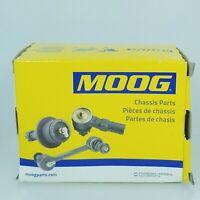 Suspension Stabilizer Bar Bushing Kit Rear Moog K201306