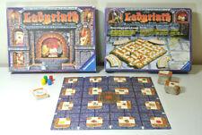 Fantasy Vintage Board & Traditional Games