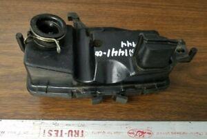 Used OEM Yamaha Air Box Housing Assembly 79-87 QT50 Yamahopper 3L5-W1441-00 UYB2