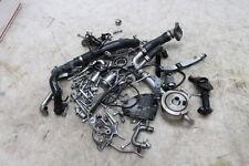 2012 YAMAHA FZ8 FZ 8 ENGINE MOTOR  PARTS AND HARDWARE
