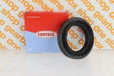 CORTECO - 44 X 69 X 10 X 15  MANUAL OIL SEAL BMW, DANA, LAND ROVER