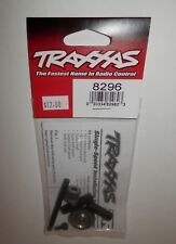 Traxxas Transmission Gears Single Speed Metal #8296 NIP