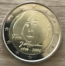 2 EURO FINLANDE 2014, TOVE MARIKA JANSSON