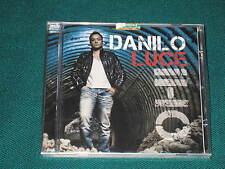 Danilo Luce oh