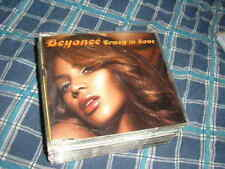 CD Pop Beyonce Crazy In Love Promo COLUMBIA