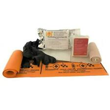 TACTICAL MEDIC KIT 30-0580