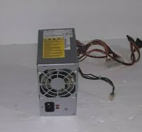 COMPUTER PARTS - Dell Inspiron 545: Power Supply*Bestec ATX0300P5WB*300 W