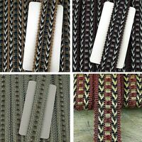 Gimp Braid Trim Upholstery , 20mm Wide Sold by the Metre, 5 Colours, G9