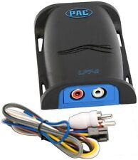 PAC LP72 Locpro L7 2Ch Line Output Converter