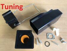 Tuning Luftfilterkasten Klammer Gehäuse Luftfilter Hercules Mofa Prima 2 3 4 5