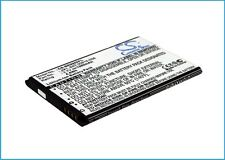 Premium Battery for BlackBerry Bold 9930, P9981, BAT-30615-006, Dakota, JM1 NEW