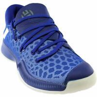Sneakers / Baskets Adidas Harden B/E Basketball Shoes