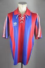 FC Bayern München Retro Trikot Gr. XL FCB Jersey 2000 Adidas Neu Shirt