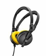 Sennheiser HD25 Limited Edition Headphones
