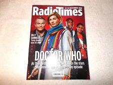 Radio Times Magazines for sale | eBay