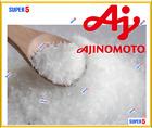 Ajinomoto Monosodium Glutamate MSG (Chinese Salt -Enhances dishes)