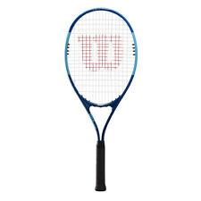Tennisschläger Wilson Ultra Power XL 112 -NEU- inklusive Besaitung