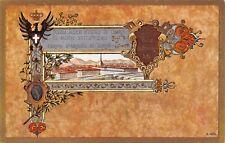 1800) SCUOLA ALLIEVI UFFICIALI DI COMPLEMENTO, CORPO D'ARMATA DI TORINO.